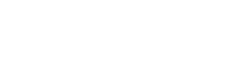 Jigsaw Heating - Heating You'll Feel Comfortable With